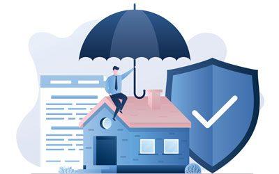 Conseil sur l'assurance hypothécaire